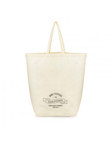 sac tissu pour la parure
