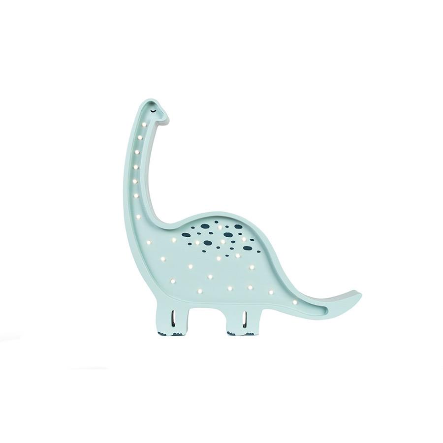lampe Veilleuse dinosaure