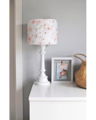 Floral Collection Lampe Motif À Poser Blossom lFTc3K1J