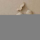 Nouvelle mini veilleuse oiseau coloris rose crème vient d'arriver  sur le site :-)  Qu'en pensez-vous de cette nouvelle couleur ?  Gland de chêne rêveur : @boramiri   #kidsroom #babyroom #decorationinterieur #decorforkids #kidsdecor #decochambrebebe #decoenfant #chambreenfant #chambrebebe #lampeenfant #veilleuse #oiseau #lampebebe #bebe #cadeaunaissance #cadeaudenaissance #futuremaman #petitbisonboutique #littlelights #bois  #lampe #instadeco #decointerieur #miniveilleuse